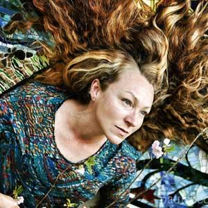Christine Kenneally Mosaic Artist